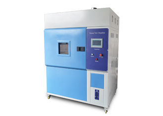 चीन Electronic Programmable Xenon Test Chamber Instruments For Laboratory Equipment आपूर्तिकर्ता