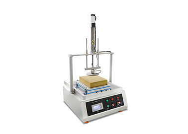 Electronic Aluminum Furniture Testing Machines for Pressure Tester