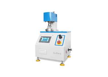 चीन Electric Automatic Paper Testing Equipments , Film Paper Bursting Testing Machine आपूर्तिकर्ता